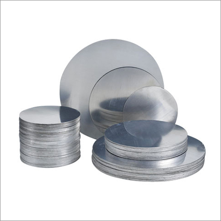 Why aluminum circless is the best choice for the manufacture of cookware